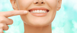 Dental City | Especialidades dentales
